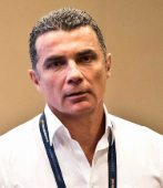 Flávio Salzano