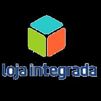Loja Integrada