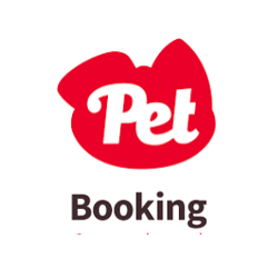 Pet Booking