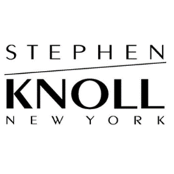 Stephen Knoll  New York
