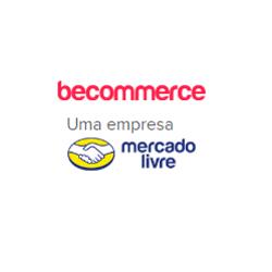 PR: startup comprada por R$ 36 milhões
