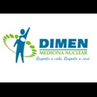 DIMEN
