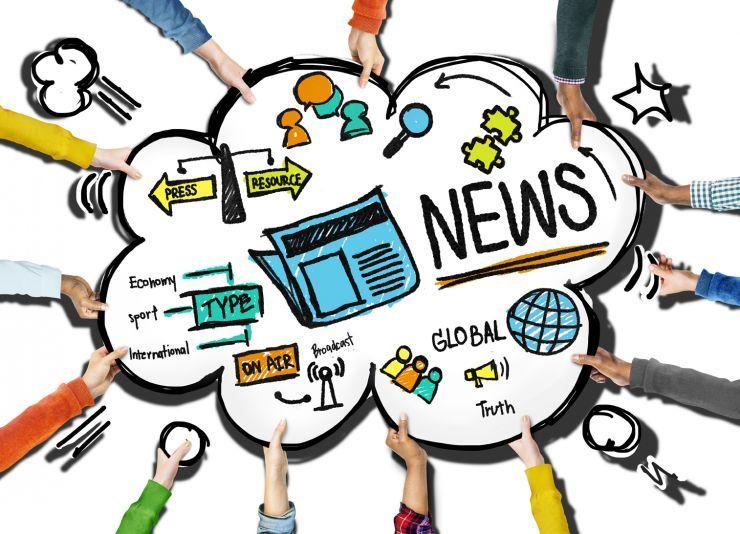 Assessoria de imprensa de Awareness – o que é isso?