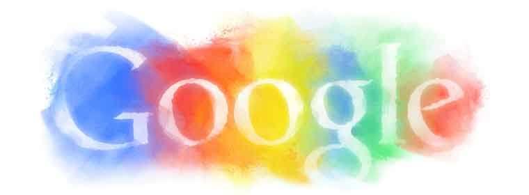 Dicas NoAr para a sua empresa aparecer na primeira página do Google