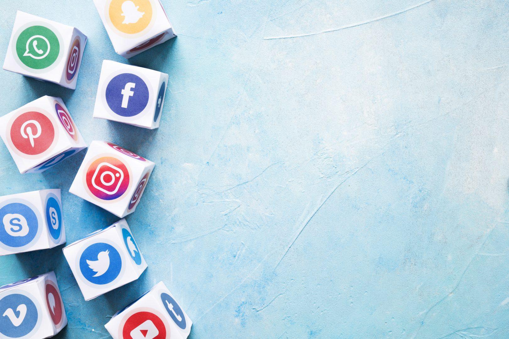 Como turbinar sua marca nas redes sociais