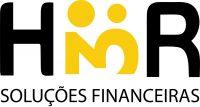 HR3 - Soluções Financeiras