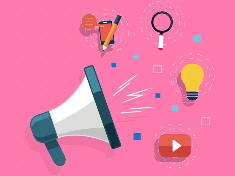 Dicas para criar uma estratégia de comunicação eficaz para a sua empresa