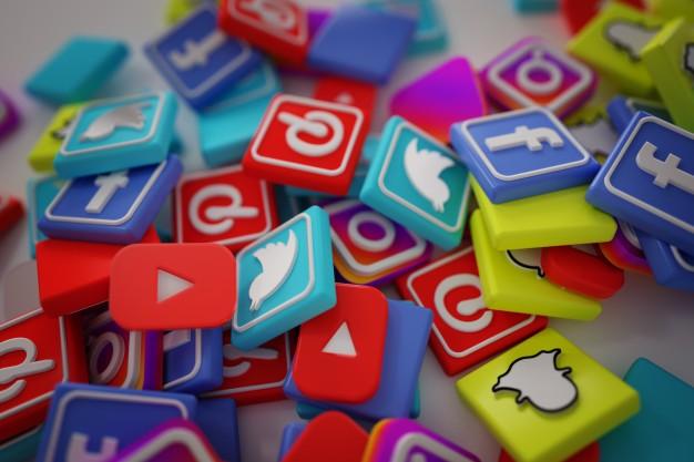 Redes sociais: em qual delas seu público está?