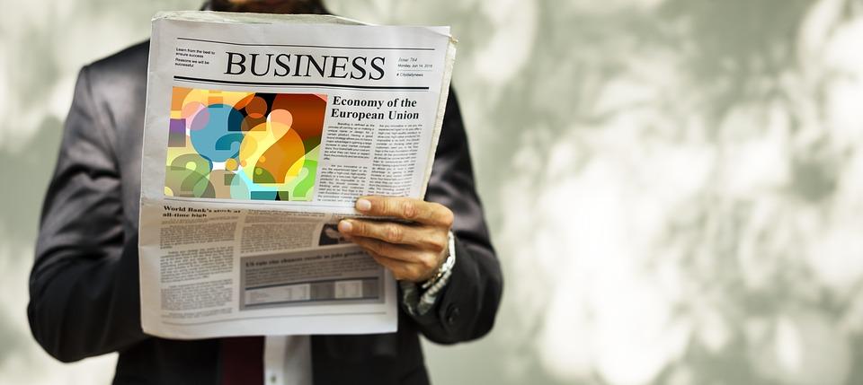 5 benefícios que um trabalho de assessoria de imprensa pode trazer para sua marca