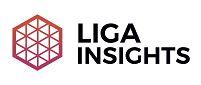 Liga Insights