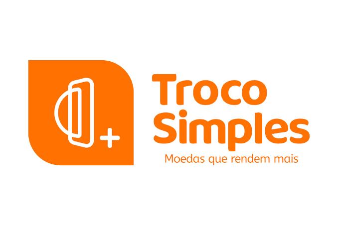 Troco Simples