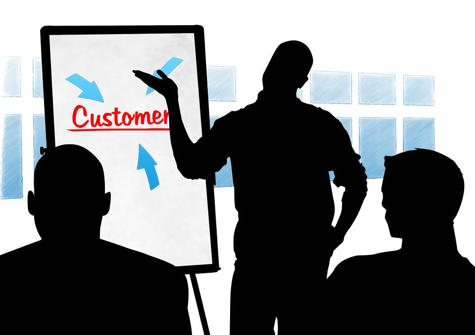 Como manter uma boa comunicação com seu cliente?
