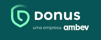 Donus Ambev