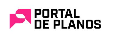 Portal de Planos