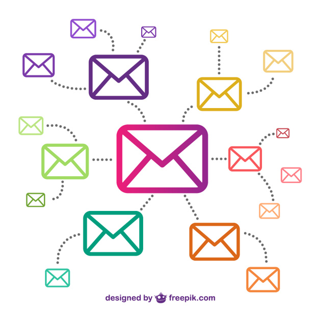 E-mail marketing ainda funciona?
