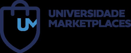 Universidade Marketplace