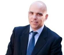 Dr. Cristiano Gomes