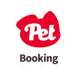 Assessoria de imprensa para mercado Pet