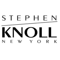 Lançamento de marca de beleza de NY