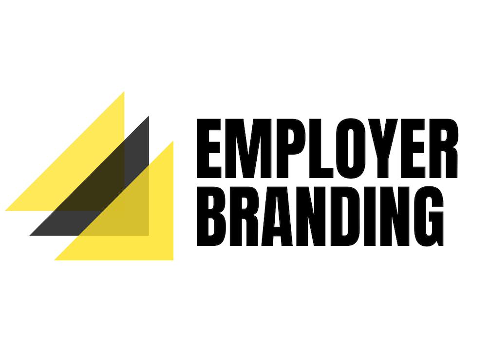 Employer branding com PR